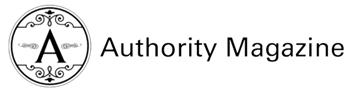 Authority Magazine.jpg