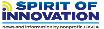 Spirit of Innovation