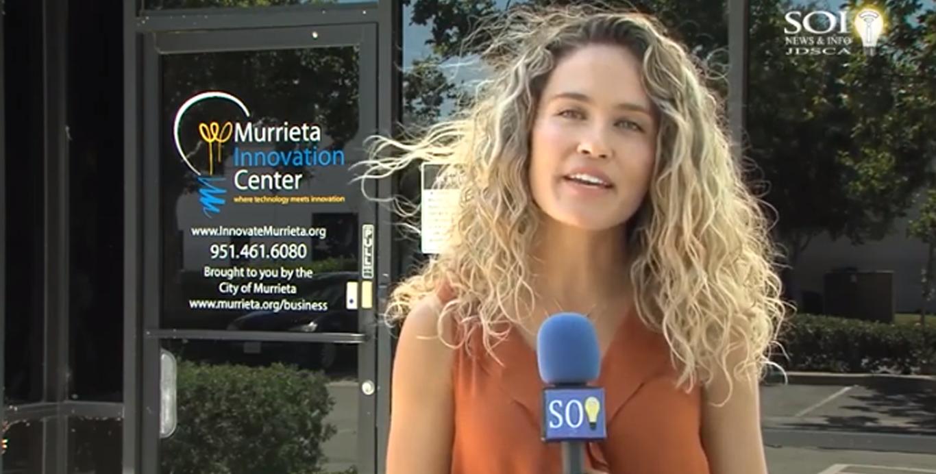 News-Temecula-Murrieta-SOI